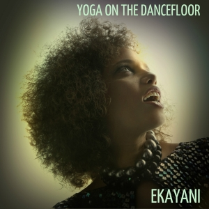Ekayani grew up to be a singer. Her album Yoga on the Dance Floor is available on all fine digital sites Now! http://www.amazon.com/Yoga-On-The-Dancefloor-Ekayani/dp/B00MFDCRFG
