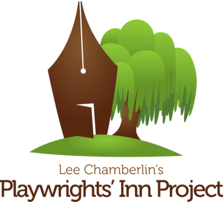 playwrights_lee_logo