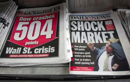 stock-market-crash-2008-wall-street