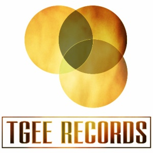 Ekayani is on TGEE Records (UK)