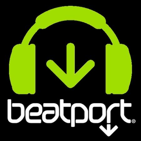 Get Money To Burn on Beat Port! http://www.beatport.com/release/money-to-burn-the-remixes/1412714