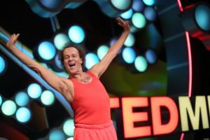 o-RICHARD-SIMMONS-TEDMED-2013-facebook