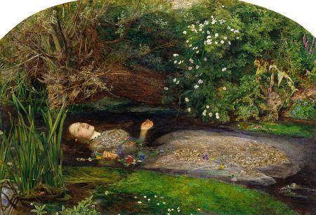 8John_Everett_Millais_-_Ophelia_-_Google_Art_Project