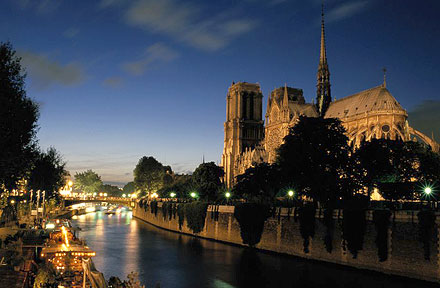 paris-24-hours_791262a